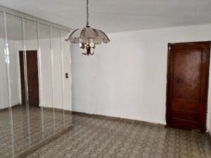 Casa En Venta En Valencia - Prebo I Código FLEX: 20-11178 No.1