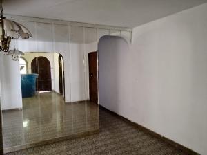 Casa En Venta En Valencia - Prebo I Código FLEX: 20-11178 No.2