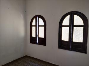 Casa En Venta En Valencia - Prebo I Código FLEX: 20-11178 No.3