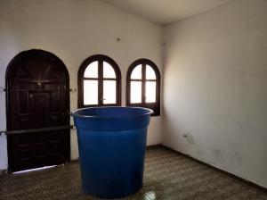 Casa En Venta En Valencia - Prebo I Código FLEX: 20-11178 No.4
