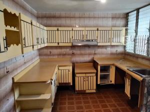 Casa En Venta En Valencia - Prebo I Código FLEX: 20-11178 No.14
