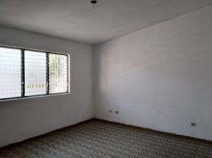 Casa En Venta En Valencia - Prebo I Código FLEX: 20-11178 No.6