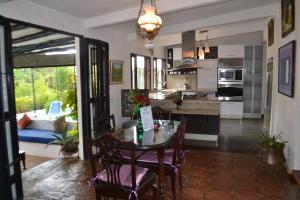 Casa En Venta En Caracas - El Hatillo Código FLEX: 20-11131 No.4