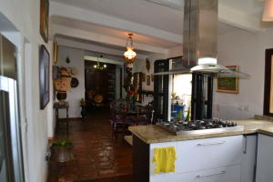 Casa En Venta En Caracas - El Hatillo Código FLEX: 20-11131 No.6