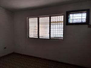 Casa En Venta En Valencia - Prebo I Código FLEX: 20-11178 No.16