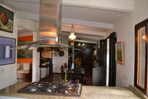 Casa En Venta En Caracas - El Hatillo Código FLEX: 20-11131 No.5