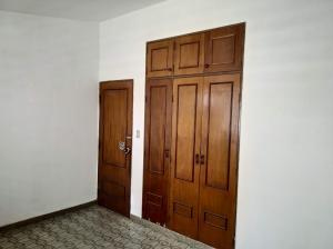 Casa En Venta En Valencia - Prebo I Código FLEX: 20-11178 No.7