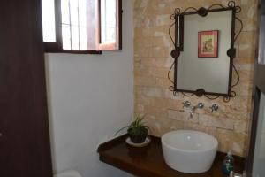 Casa En Venta En Caracas - El Hatillo Código FLEX: 20-11131 No.15