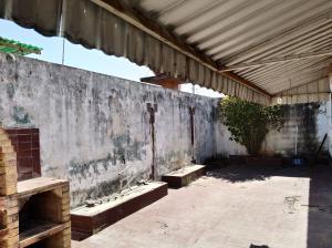 Casa En Venta En Valencia - Prebo I Código FLEX: 20-11178 No.11