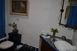 Casa En Venta En Caracas - El Hatillo Código FLEX: 20-11131 No.11