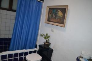 Casa En Venta En Caracas - El Hatillo Código FLEX: 20-11131 No.14