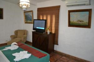 Casa En Venta En Caracas - El Hatillo Código FLEX: 20-11131 No.8
