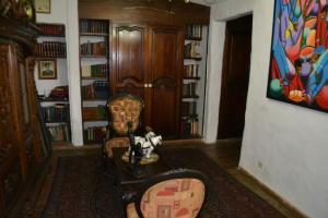 Casa En Venta En Caracas - El Hatillo Código FLEX: 20-11131 No.7