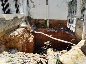 Casa En Venta En Valencia - Prebo I Código FLEX: 20-11178 No.12