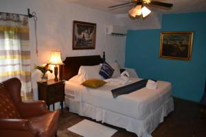 Casa En Venta En Caracas - El Hatillo Código FLEX: 20-11131 No.10