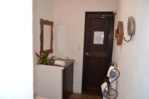 Casa En Venta En Caracas - El Hatillo Código FLEX: 20-11131 No.13