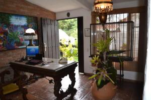 Casa En Venta En Caracas - El Hatillo Código FLEX: 20-11131 No.1