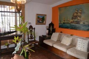 Casa En Venta En Caracas - El Hatillo Código FLEX: 20-11131 No.2
