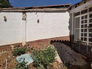 Casa En Venta En Valencia - Prebo I Código FLEX: 20-11178 No.17