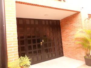 Apartamento En Venta En Caracas - Parque Caiza Código FLEX: 20-11407 No.4
