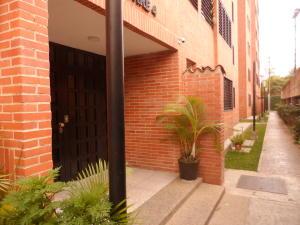 Apartamento En Venta En Caracas - Parque Caiza Código FLEX: 20-11407 No.5