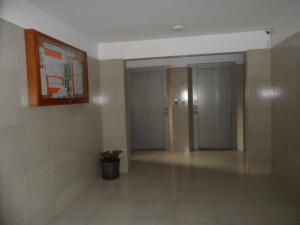 Apartamento En Venta En Caracas - Parque Caiza Código FLEX: 20-11407 No.6