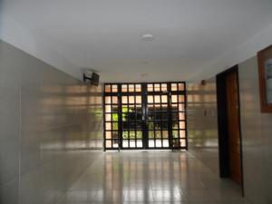 Apartamento En Venta En Caracas - Parque Caiza Código FLEX: 20-11407 No.7