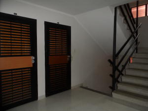 Apartamento En Venta En Caracas - Parque Caiza Código FLEX: 20-11407 No.9