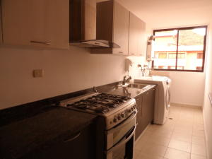 Apartamento En Venta En Caracas - Parque Caiza Código FLEX: 20-11407 No.10