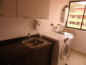 Apartamento En Venta En Caracas - Parque Caiza Código FLEX: 20-11407 No.11