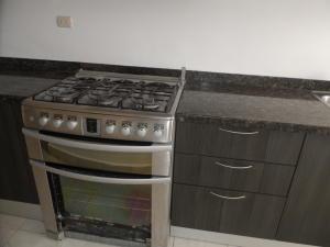 Apartamento En Venta En Caracas - Parque Caiza Código FLEX: 20-11407 No.12
