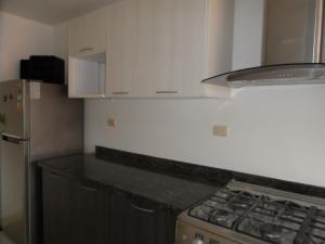 Apartamento En Venta En Caracas - Parque Caiza Código FLEX: 20-11407 No.13