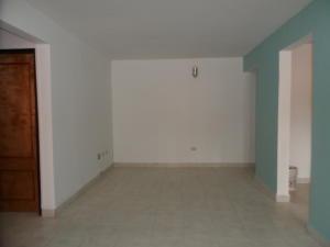 Apartamento En Venta En Caracas - Parque Caiza Código FLEX: 20-11407 No.14