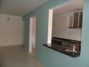 Apartamento En Venta En Caracas - Parque Caiza Código FLEX: 20-11407 No.15