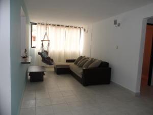 Apartamento En Venta En Caracas - Parque Caiza Código FLEX: 20-11407 No.16