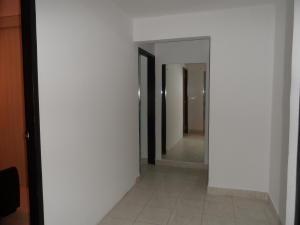 Apartamento En Venta En Caracas - Parque Caiza Código FLEX: 20-11407 No.17