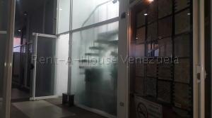 Oficina En Venta En Caracas - El Hatillo Código FLEX: 20-11208 No.1