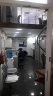 Oficina En Venta En Caracas - El Hatillo Código FLEX: 20-11208 No.2