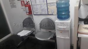 Oficina En Venta En Caracas - El Hatillo Código FLEX: 20-11208 No.9