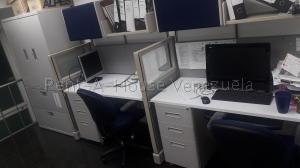Oficina En Venta En Caracas - El Hatillo Código FLEX: 20-11208 No.12