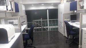 Oficina En Venta En Caracas - El Hatillo Código FLEX: 20-11208 No.13