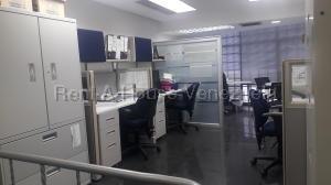 Oficina En Venta En Caracas - El Hatillo Código FLEX: 20-11208 No.14