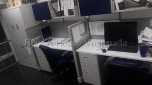Oficina En Venta En Caracas - El Hatillo Código FLEX: 20-11208 No.17