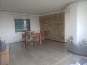 Apartamento En Venta En Caracas - San Bernardino Código FLEX: 20-11226 No.1