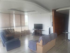 Apartamento En Venta En Caracas - San Bernardino Código FLEX: 20-11226 No.3