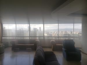 Apartamento En Venta En Caracas - San Bernardino Código FLEX: 20-11226 No.5