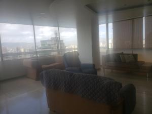 Apartamento En Venta En Caracas - San Bernardino Código FLEX: 20-11226 No.6