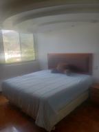 Apartamento En Venta En Caracas - San Bernardino Código FLEX: 20-11226 No.16