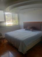 Apartamento En Venta En Caracas - San Bernardino Código FLEX: 20-11226 No.17
