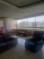 Apartamento En Venta En Caracas - San Bernardino Código FLEX: 20-11226 No.9